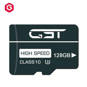 150X TÉLÉCHARGER 2GB GRATUIT SD FORMATAGE