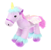 /product-detail/customizable-lovely-soft-baby-unicorn-plush-toy-wholesale-stuffed-plush-toy-unicorn-62098826472.html