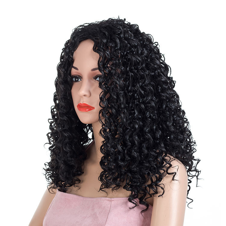 3500d7ebc China dropship wigs wholesale 🇨🇳 - Alibaba