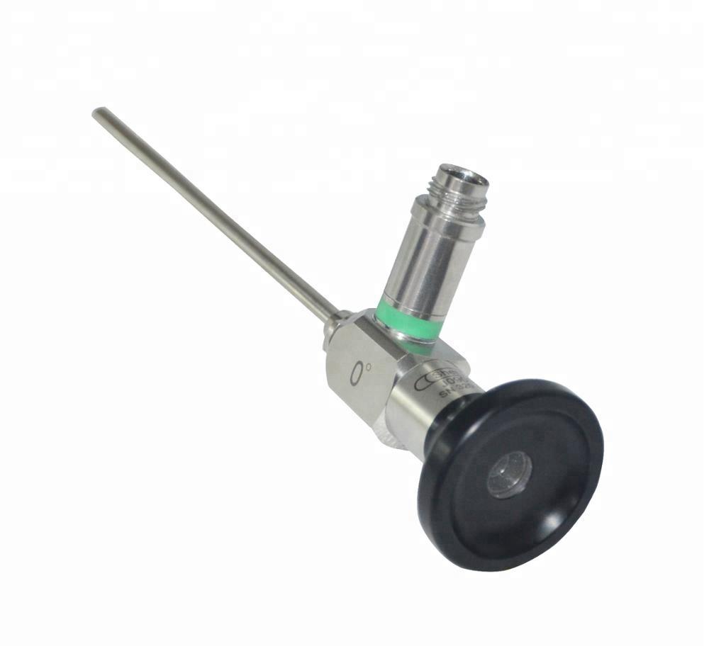 Good price shenda ent telescope nasal endoscope