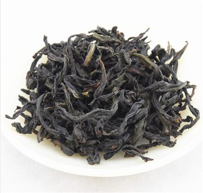 C China black tartary buckwheat tea supplies nyc dahongpao pepper oolong cha - 4uTea   4uTea.com
