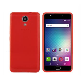 New Model 2019 Phone Accessories Mobile Case Tpu For Blu Studio G2 Hd Buy For Studio G2 Hd Phone Accessories Mobile Case Phone Case Tpu Product On