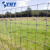 4ft farm guard field fence/cattle fence horse fence , sheep wire with post