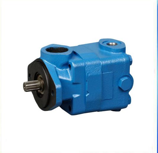 2019 Hot Sale Denison T6 Series Pump Hydraulic vane pump