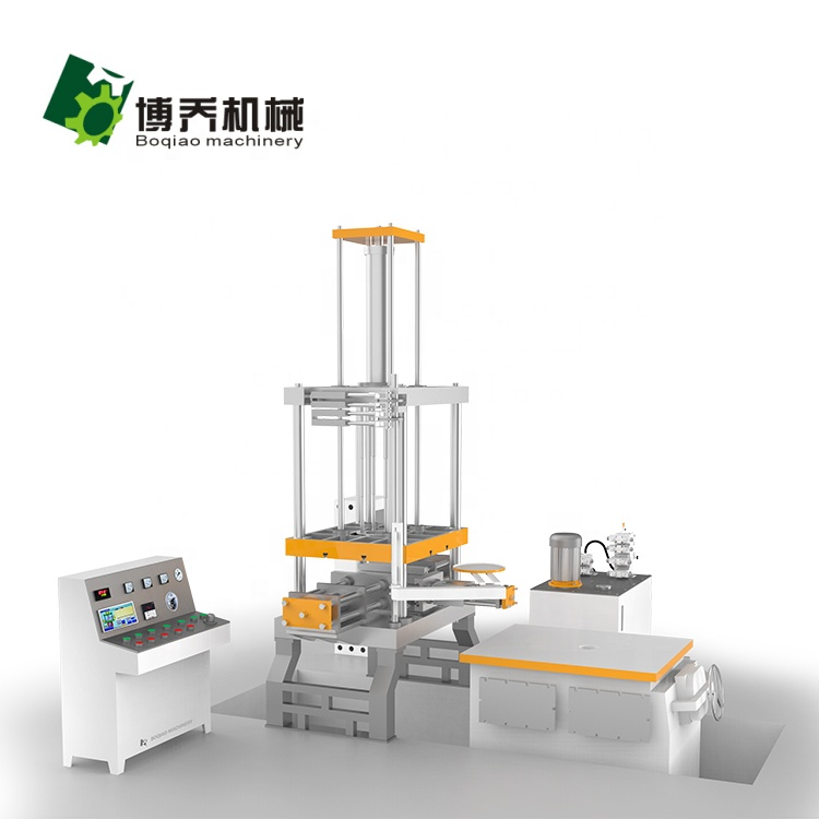 China Pressure Die Casting Machine For For, China Pressure