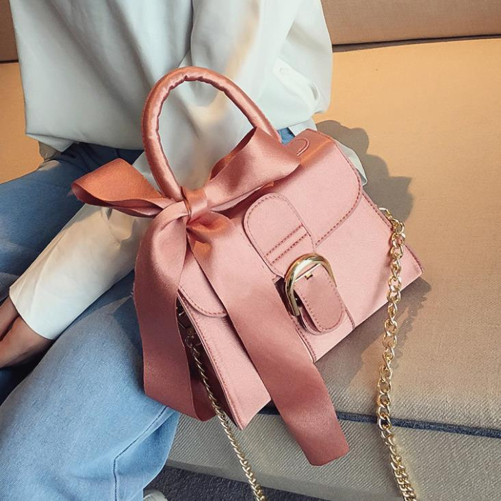 miss unique handbags trapezoid bags women handbags 2019 <strong>shoulder</strong>