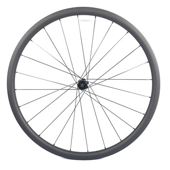 Hub DT240 30mm Clincher carbon frame 700c disc wheels about bicycle parts