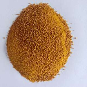 Manufacture Corn Gluten Meal Price
