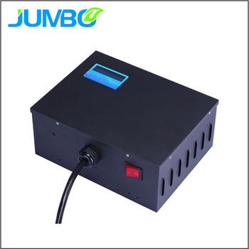 Power saving device reduce electric bill new energy save boxes