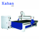 KHW-1325 wood furniture design machine/cnc router 1325 / cnc router
