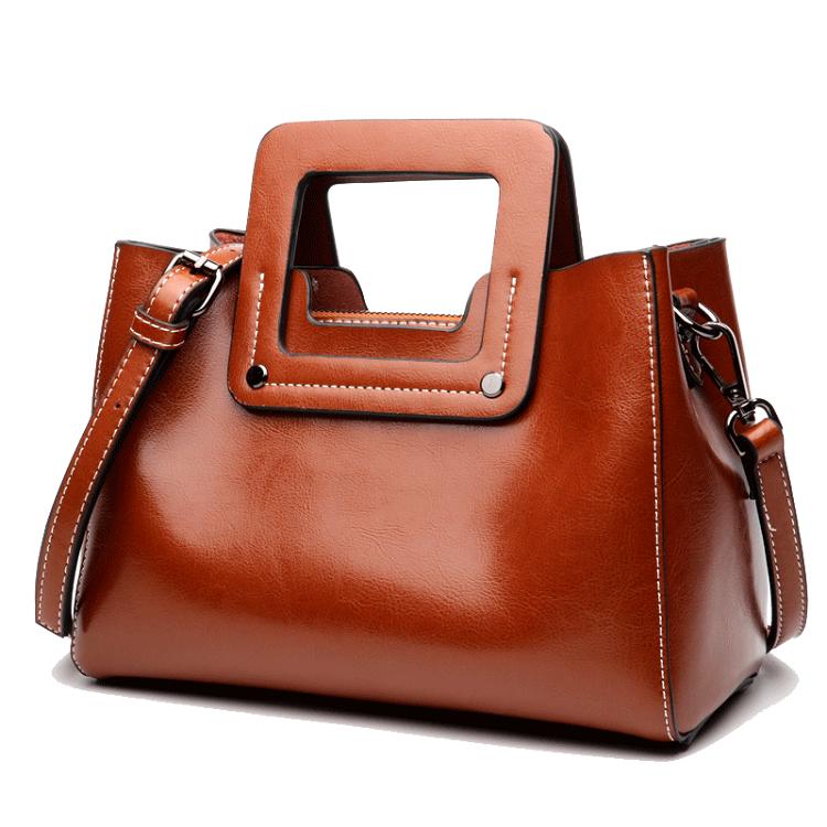 93d55cc3a895 Lymech Новый клатч Сумки Пользовательские Оптовая Шарм офис Duffle корова  пояса из натуральной кожи сумка для