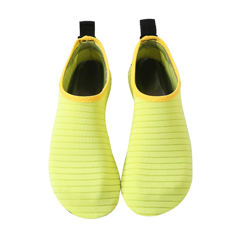 5f2b9cc87 مصادر شركات تصنيع احذية كرة الطائرة واحذية كرة الطائرة في Alibaba.com