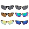 Polarized Cycling Sun Glasses Outdoor Sports Bicycle Glasses Men Women Bike Sunglasses Goggles Eyewear
