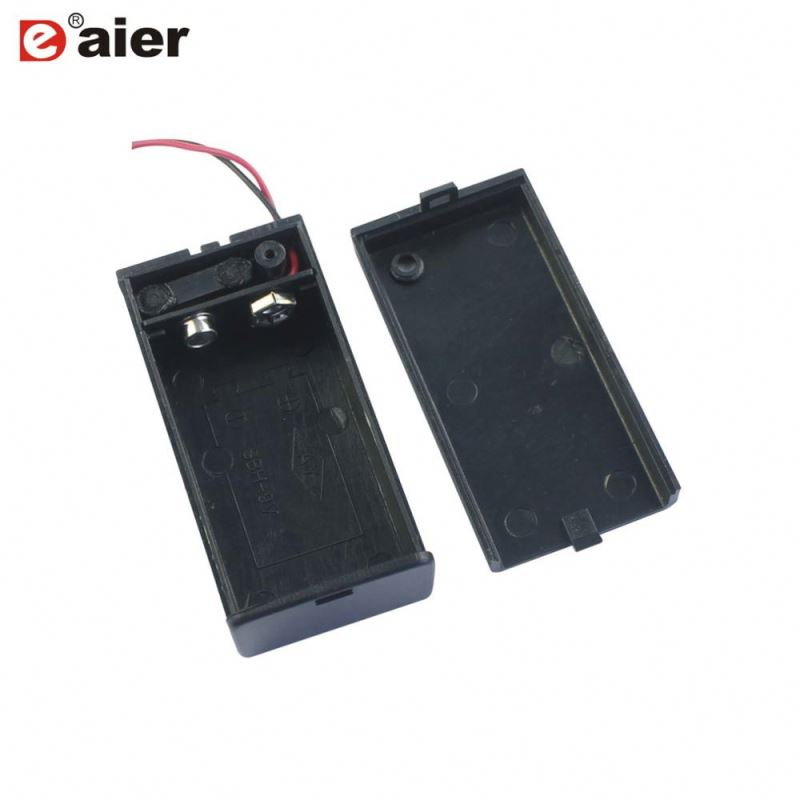9v Battery Holder With Switch Buy 9v Battery Holder With Switch