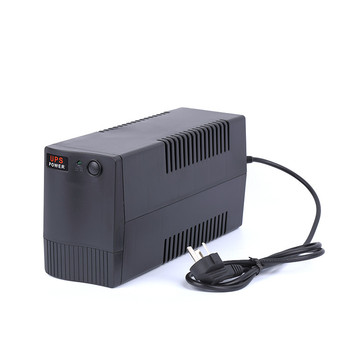 Marvelous Mt650 Microtek Ups Circuit Diagram 500Va 300W 220V Ups Home Ups Wiring Database Wedabyuccorg