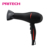 With Removable Filter Electric Wholesale Ac Motor Hair Dryer,Hair Dryers