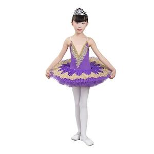 b8b11fe29e Ballet Corset Dress, Ballet Corset Dress Suppliers and Manufacturers at  Alibaba.com