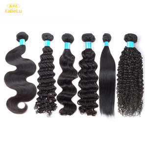 Natural afro kinky hair weafe wholesale malaysian mink straight human hair bundle,got2b glue hair,super x hair heat resistant