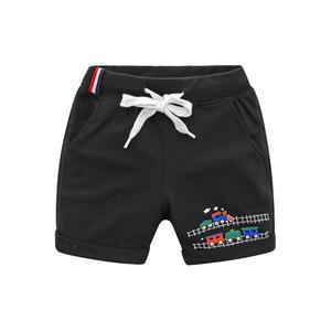 8bb598c546 China black boy shorts wholesale 🇨🇳 - Alibaba