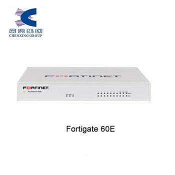 Firewall Fortinet Fortigate 60e - Buy Fortigate 60e Fg-60e Firewall For  Network Security And Vpn,Fortinet Fortigate 60e Fg-60e,Fortigate 60e Fg-60e
