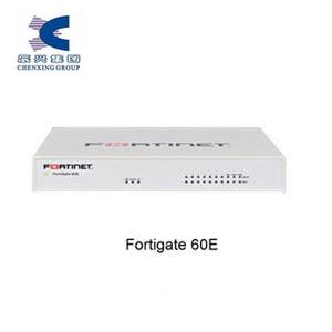 Fortigate Wholesale, Home Suppliers - Alibaba