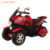 New products 2019 ride on electric power big motocross scoot kids children electric bike motorcycle
