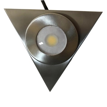 Hot sale different power integrated downlight  round led downlight light
