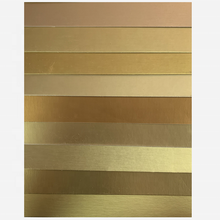 Fábrica plain glossy ouro metalizado <span class=keywords><strong>papel</strong></span> <span class=keywords><strong>de</strong></span> <span class=keywords><strong>embrulho</strong></span>