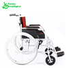High quality cheap commode chair price comfortable wheelchair chairs for the elderly