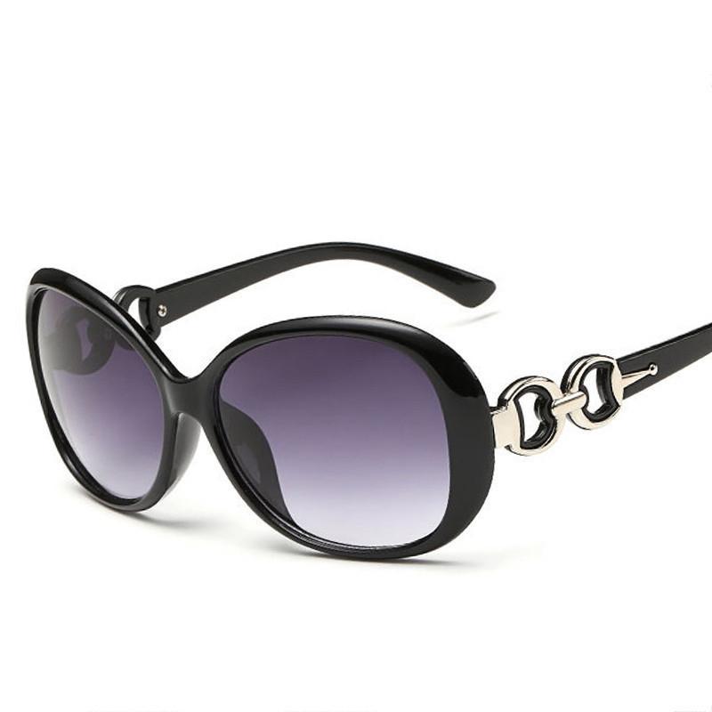 2352d5e3b9 Catálogo de fabricantes de Píxeles Gafas/anteojos Sol Retro de alta calidad  y Píxeles Gafas/anteojos Sol Retro en Alibaba.com