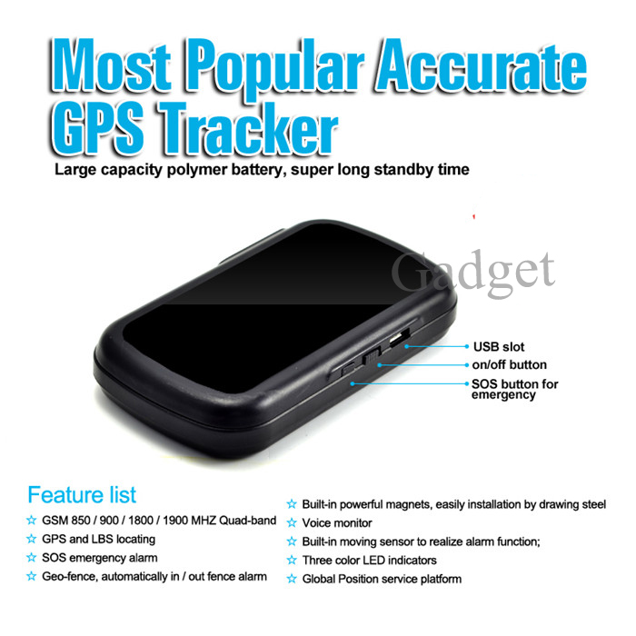 Car Tracking Device Best Buy Bicycle With Gps Tracker Alone Worker Alarm System