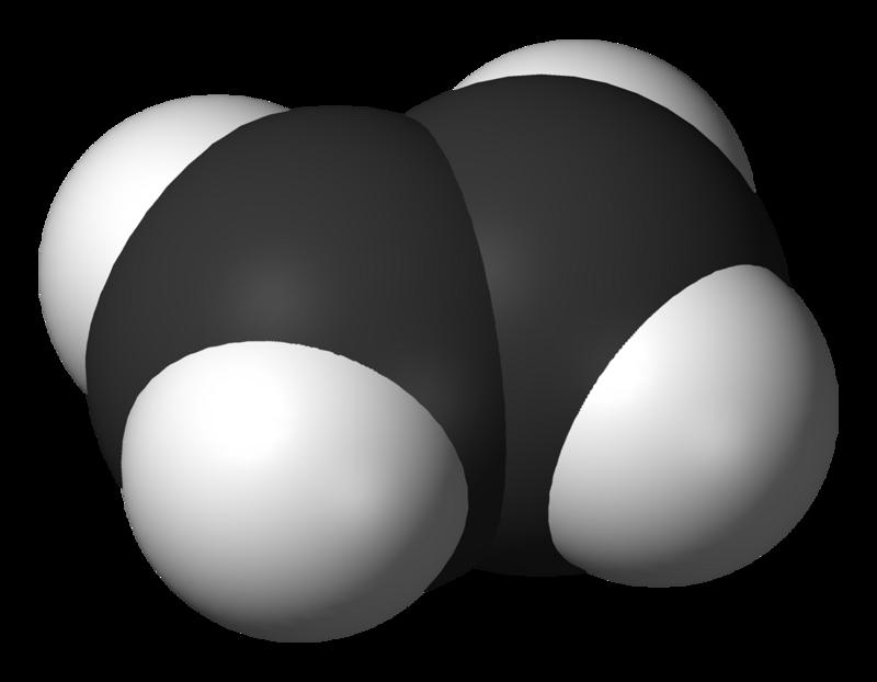 этилен картинки химия поражаюсь размаху работ