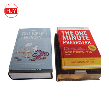 Chinese learn book hardcover book printing service, chinese and english dictionary printing