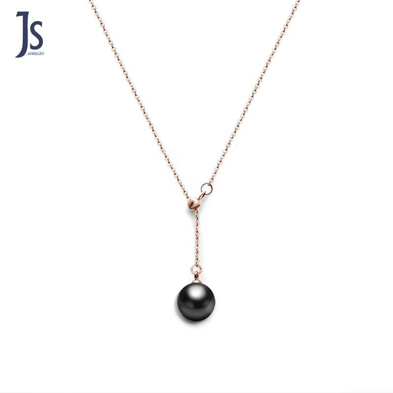 Grossiste Collier Perles De Tahiti Acheter Les Meilleurs Collier