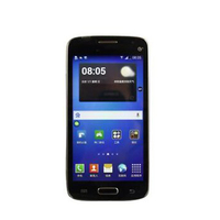 original refurbished phone for Samsung Galaxy Win Pro G3818