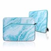 High protective MacBook Laptop bag with Neoprene material