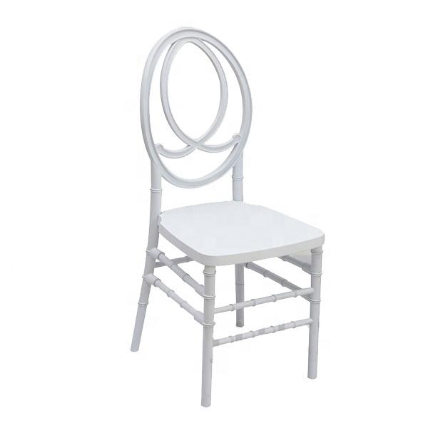 Grossiste les pliantes chaises transparentes Acheter 0wNnvOym8