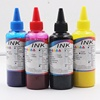 Hot Sale 100ml 250ml 500ml 1000ml refill ink 4 color sublimation ink