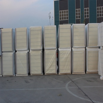Hoarding Panel Board Durable Cold Store - Buy Cold Storage Panel,United  States Cold Storage Tracy Ca,Us Cold Storage Miami Product on Alibaba com