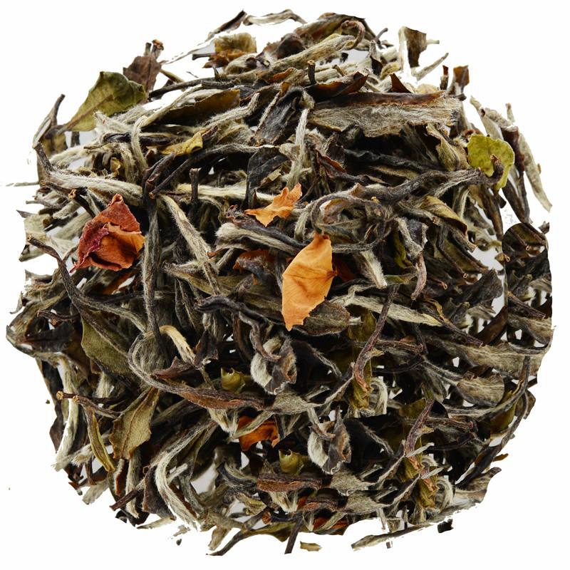 New design label tins white tea chinese with great price - 4uTea | 4uTea.com