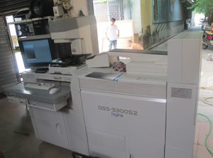 noritsu qss printer driver download