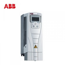 Convertitore di frequenza standard <span class=keywords><strong>abb</strong></span> drive IP21 IP54 IP55 ACS880 ACS550 ACS530 ACS580 ACS355 ACS510 <span class=keywords><strong>ABB</strong></span> inverter <span class=keywords><strong>abb</strong></span> VFD DRIVE