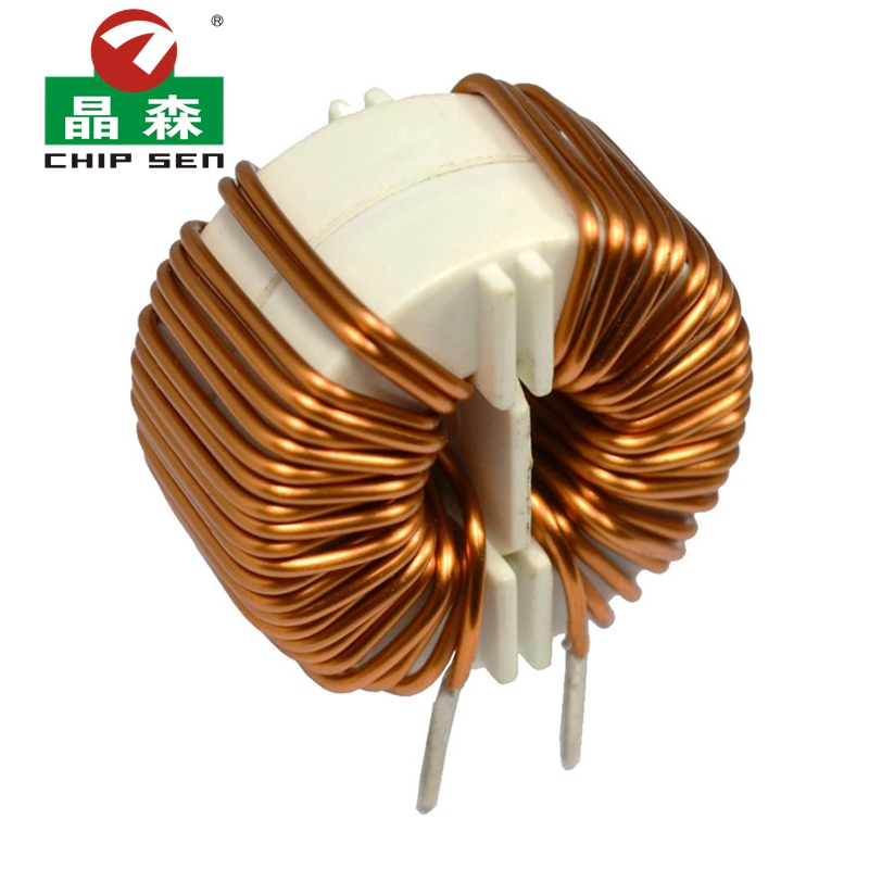 Ringkern Inductor Common Mode Ringspule