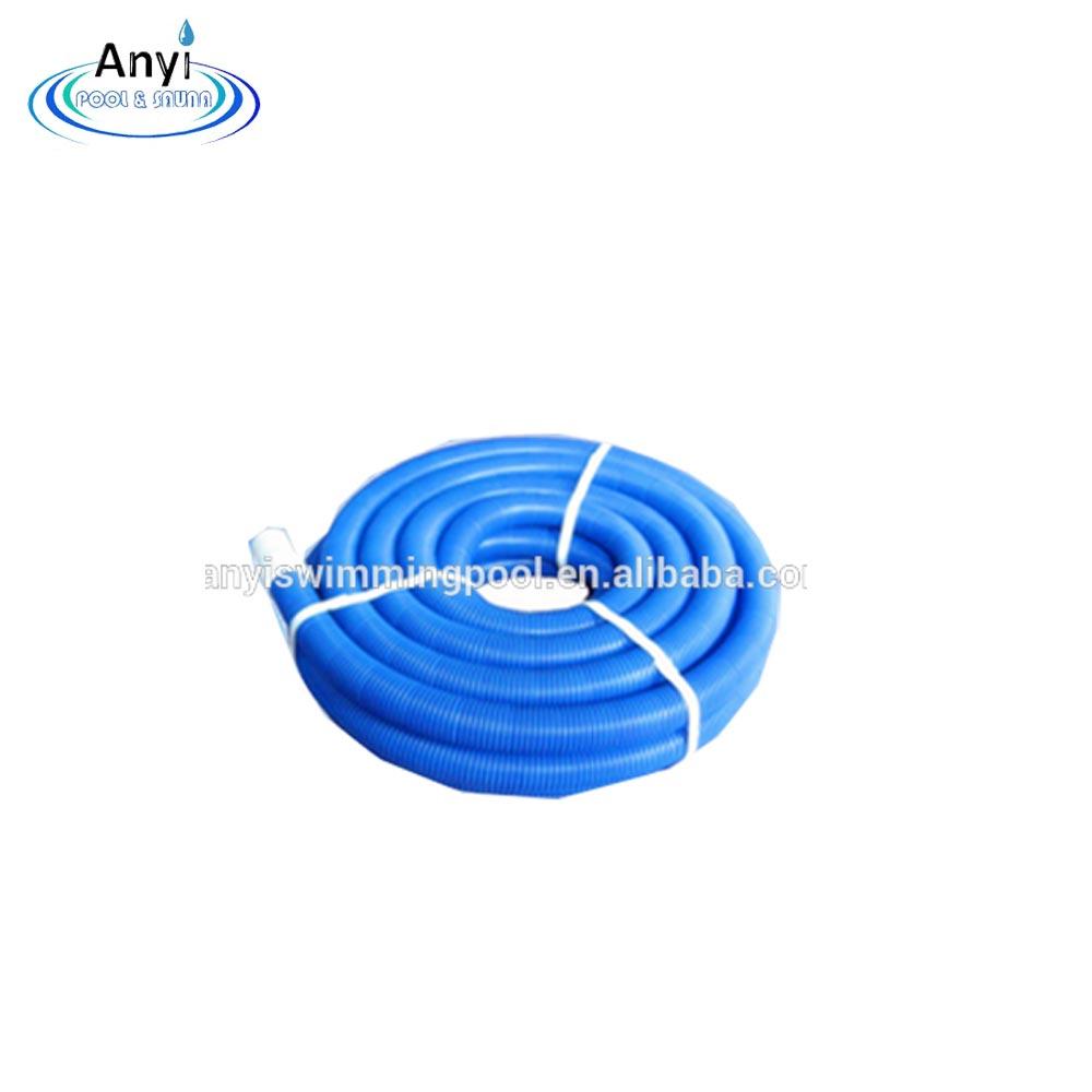 Factory Price Swimming Pool Vacuum Hose For Swimming Pool Cleaner - Buy  Vacuum Cleaner Rubber Hose,Vacuum Suction Hose,Vacuum Pump Hoses Product on  ...