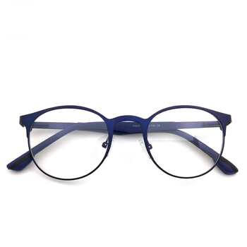 Eyeglasses Glasses Man Woman Prescription Myopia Fashion Eyewear Optical Frame