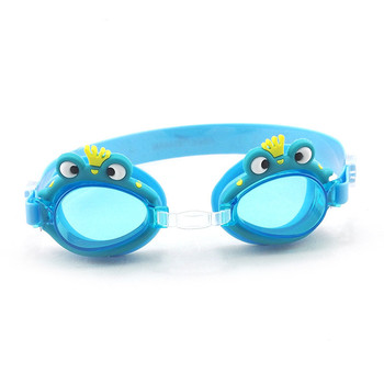 Children Swimming Goggle Cartoon Swim Goggles Freeshark Silicone Swim Goggles Kids Swim Goggles for family