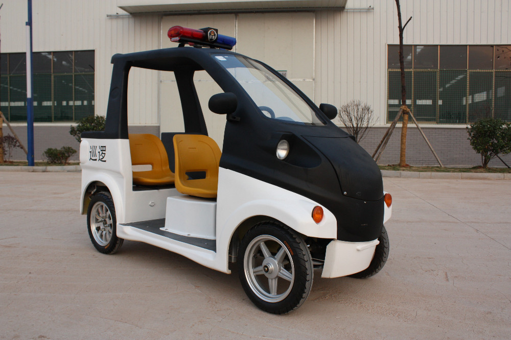 Fully Enclosed Scooter For Sale Mobility Autos Post