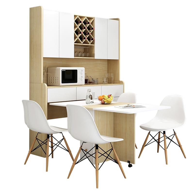 Fábrica tienda Online de venta de muebles de madera para ...