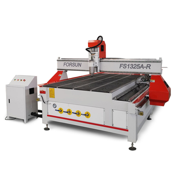 factory supply 1300x2500mm cheap cnc machines to make money,cnc wood machine for furniture