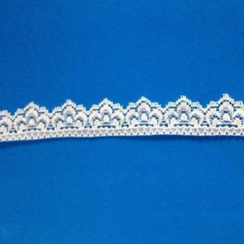 top sale narrow elastic lace trims, lace trimming, lace trim